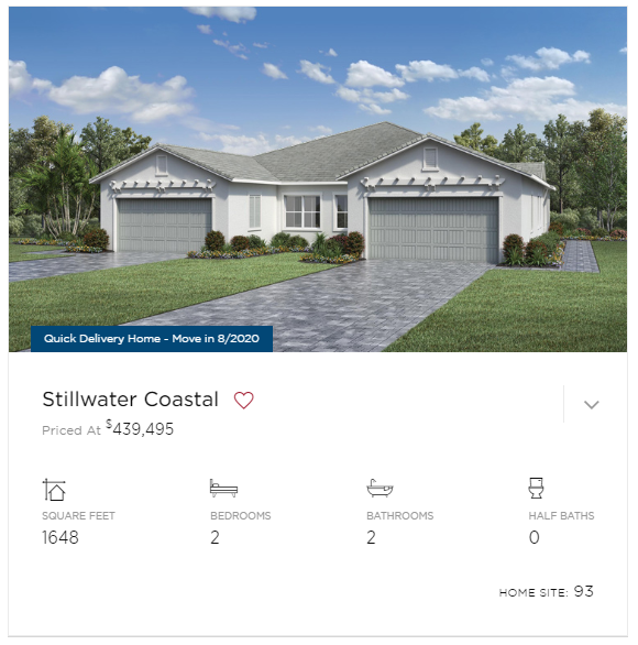 Abaco Pointe - Quick Delivery Stillwater Coastal - Sheron Isaacs Realtor.PNG