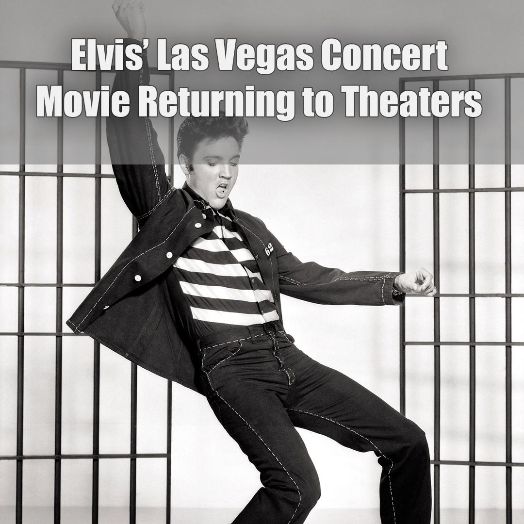 Evlis in Las Vegas.jpg