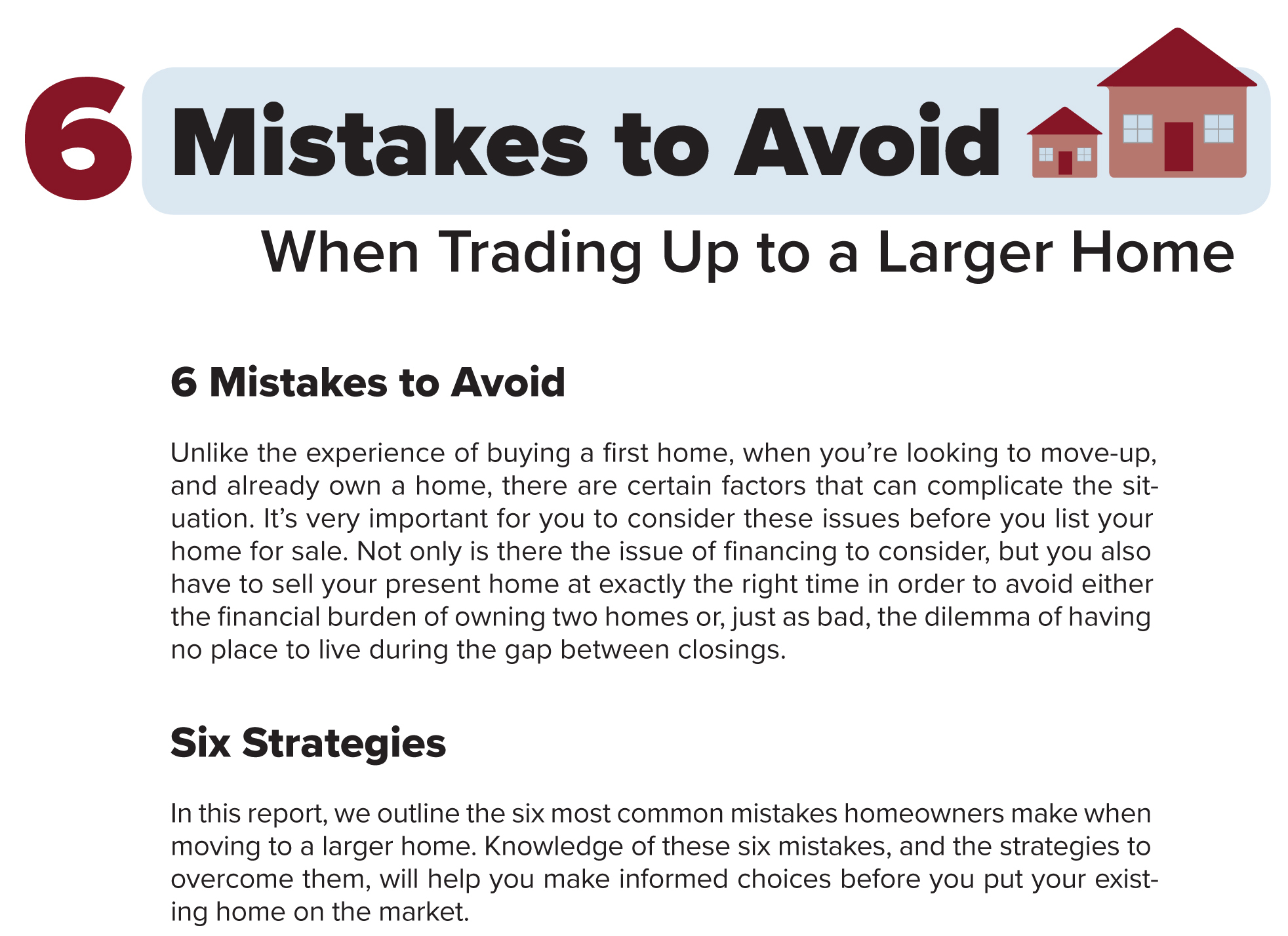 trade up mistakes-1.jpg