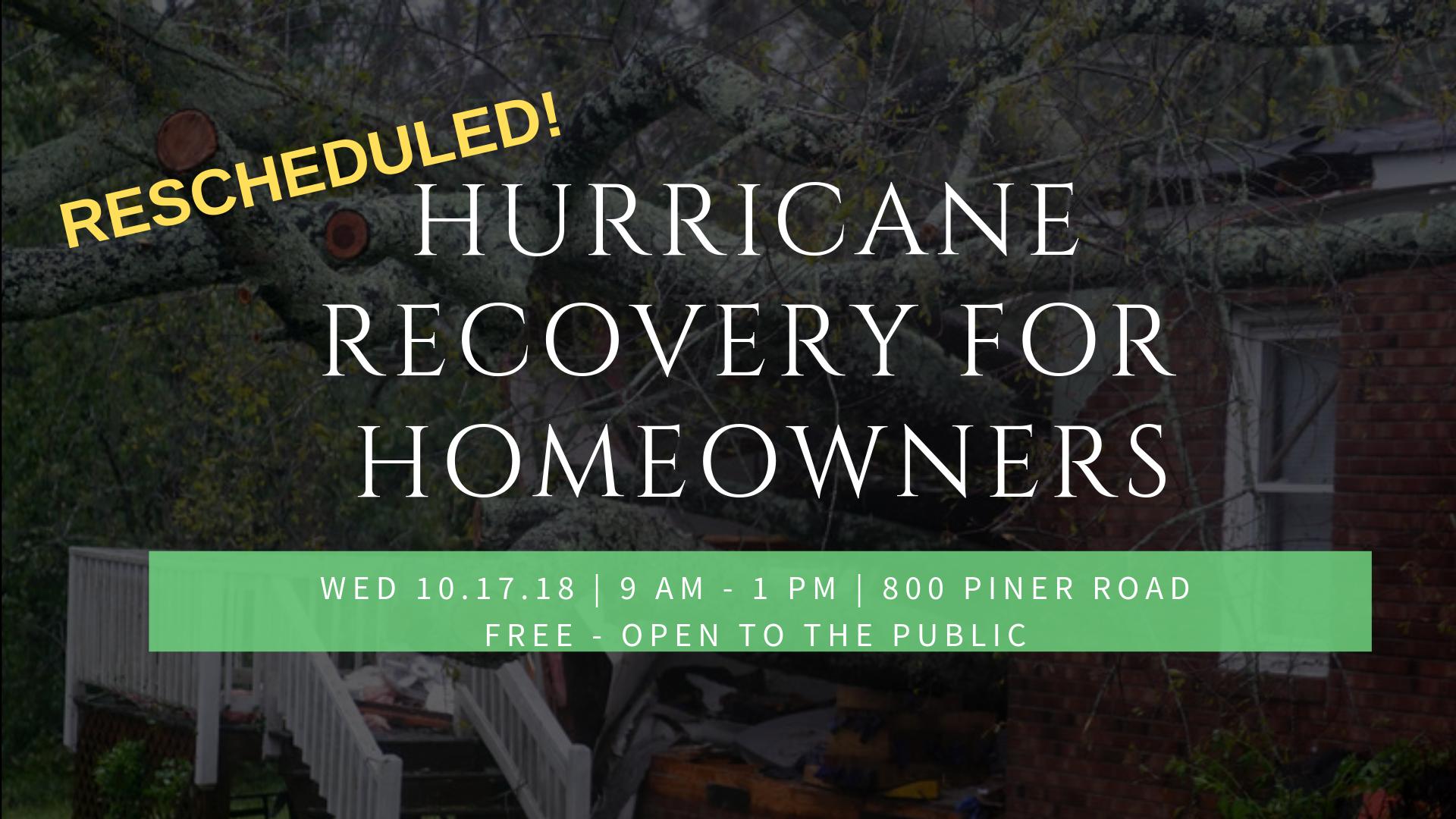 Hurricane Recovery Seminars.png