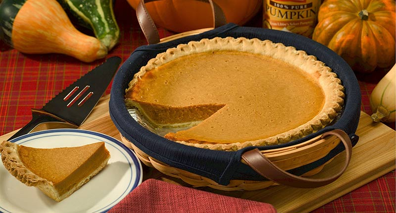 pumpkin-pie-800.jpg