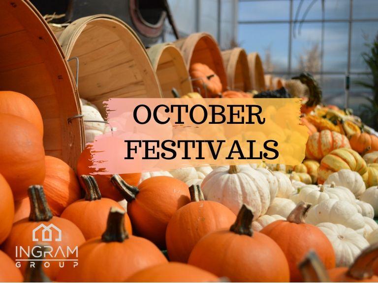 OCTOBER FESTIVALS.jpg