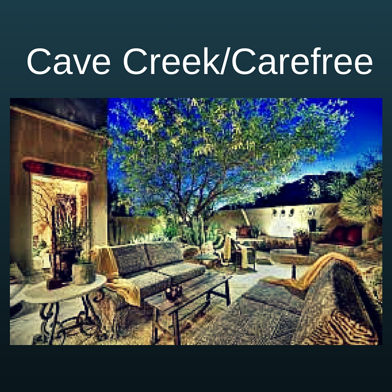 Cave Creek-Carefree.jpg
