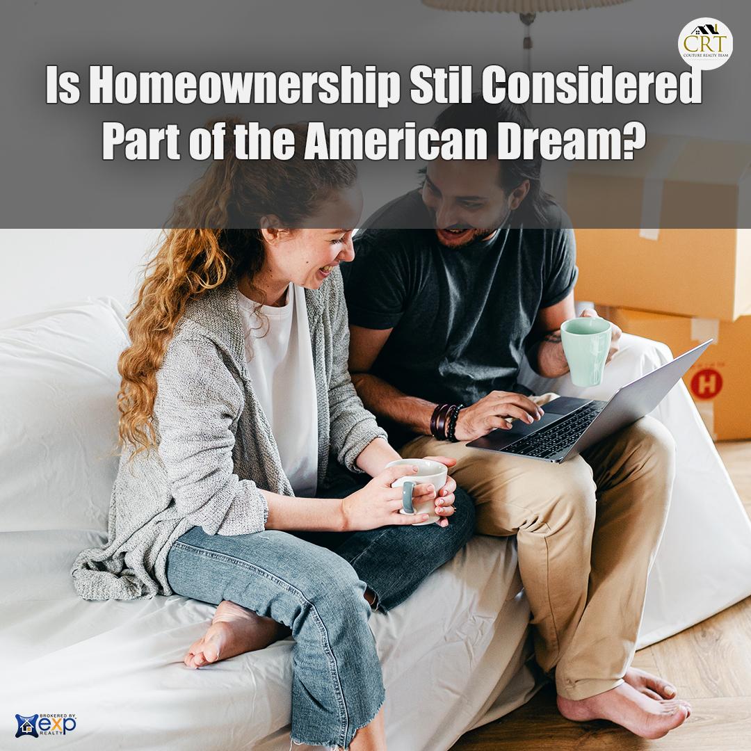Homeownership is American Dream.jpg