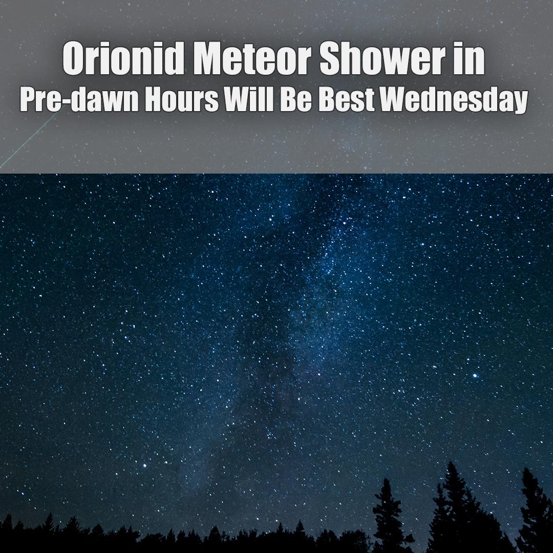 Orionid Meteor Showers.jpg