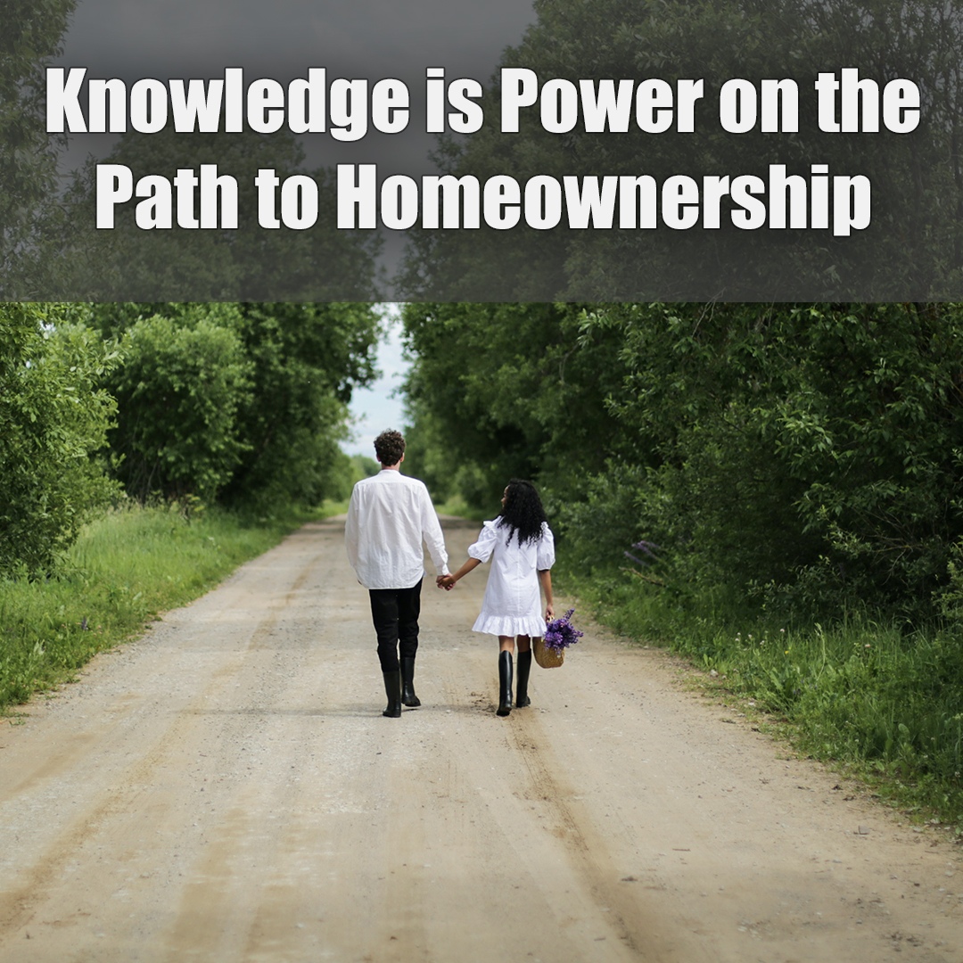 Path to Homeownership.jpg