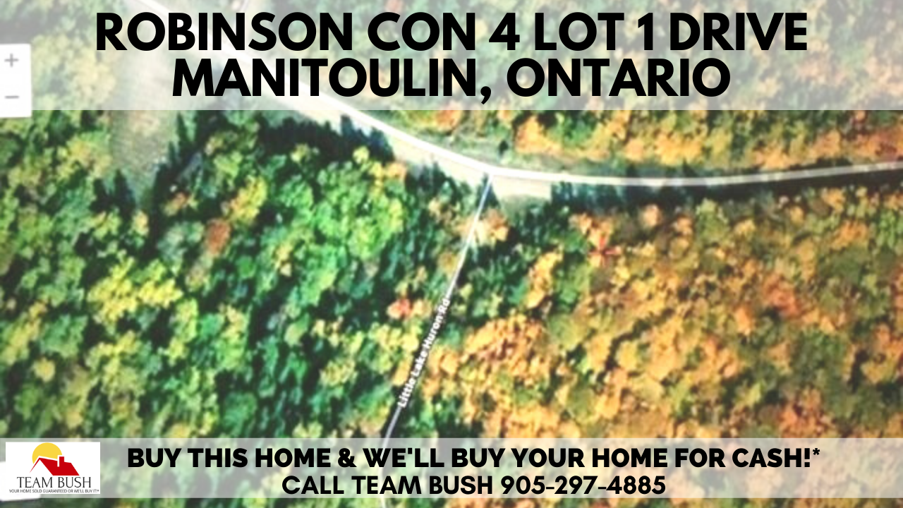 Manitoulin Coverphoto.png