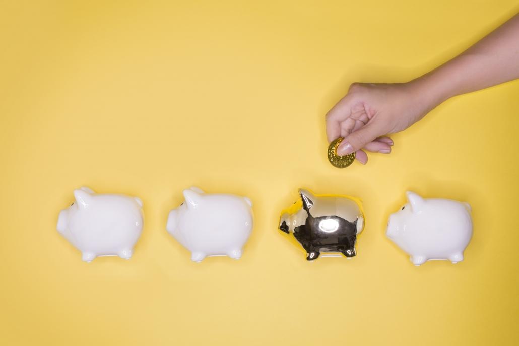 Piggy Bank Deposit.jpg
