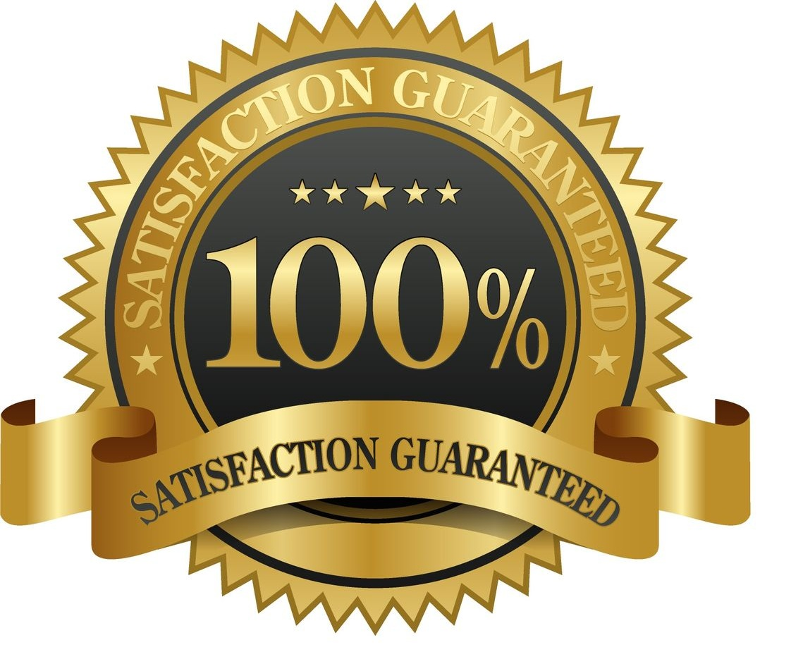 100-guarantee-seal-1.jpg