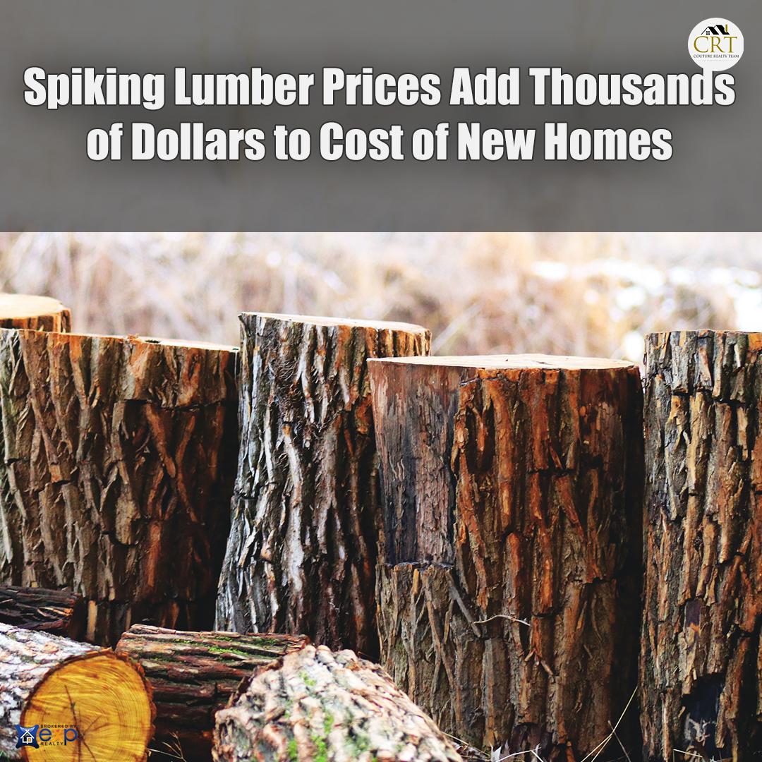 Spiking Lumber in Vegas.jpg