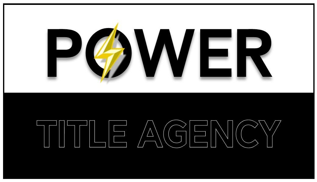Power Title Logo (3).jpg