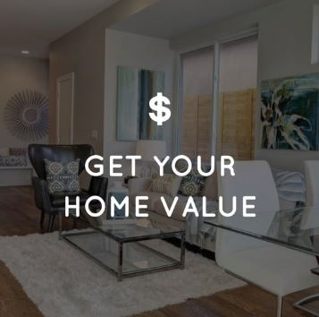 Get your home value.JPG