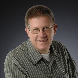 Michael Spunich