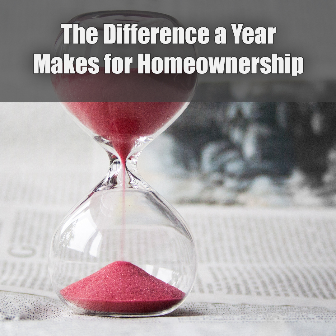 The Difference for Homeownership.jpg