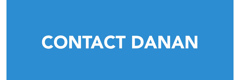 contact danan button.png