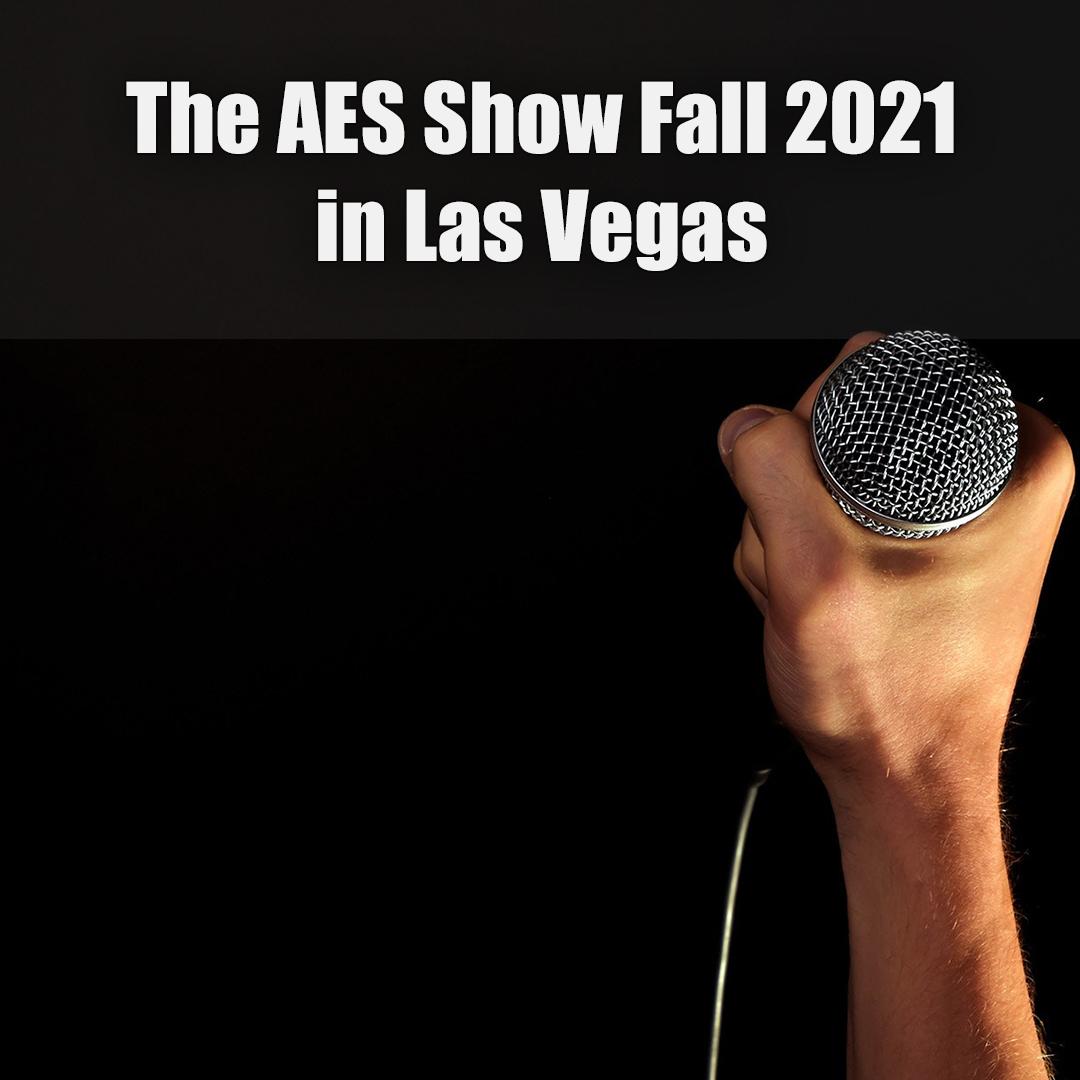 AES Show.jpg