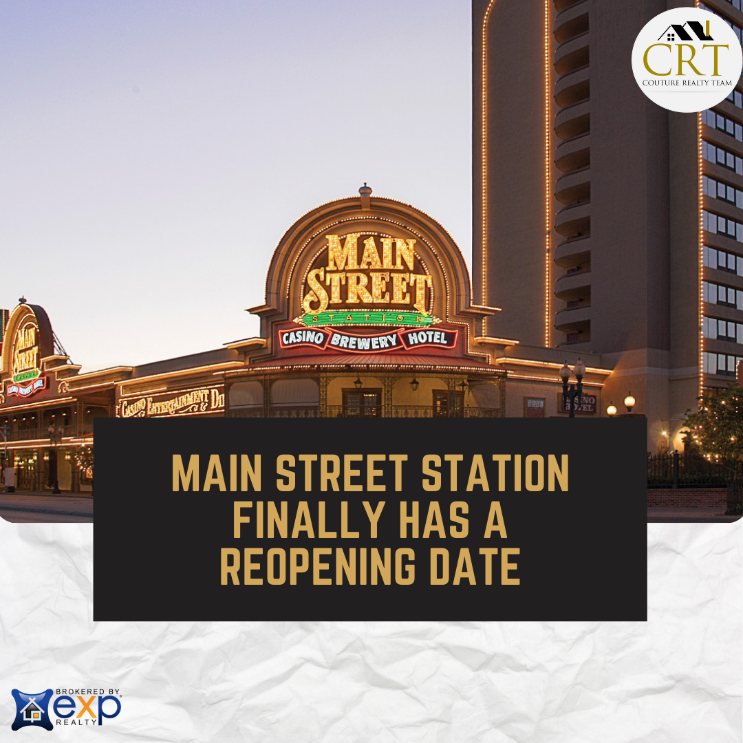 Main Street Station finally has reopening date.png