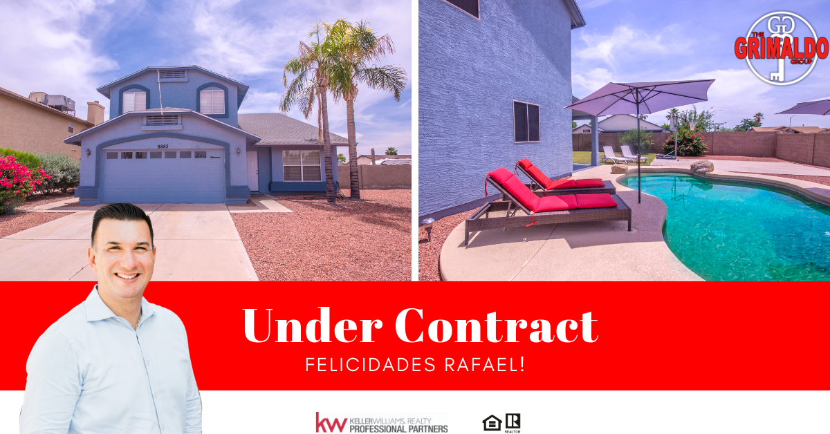 Under Contract Post (30).png