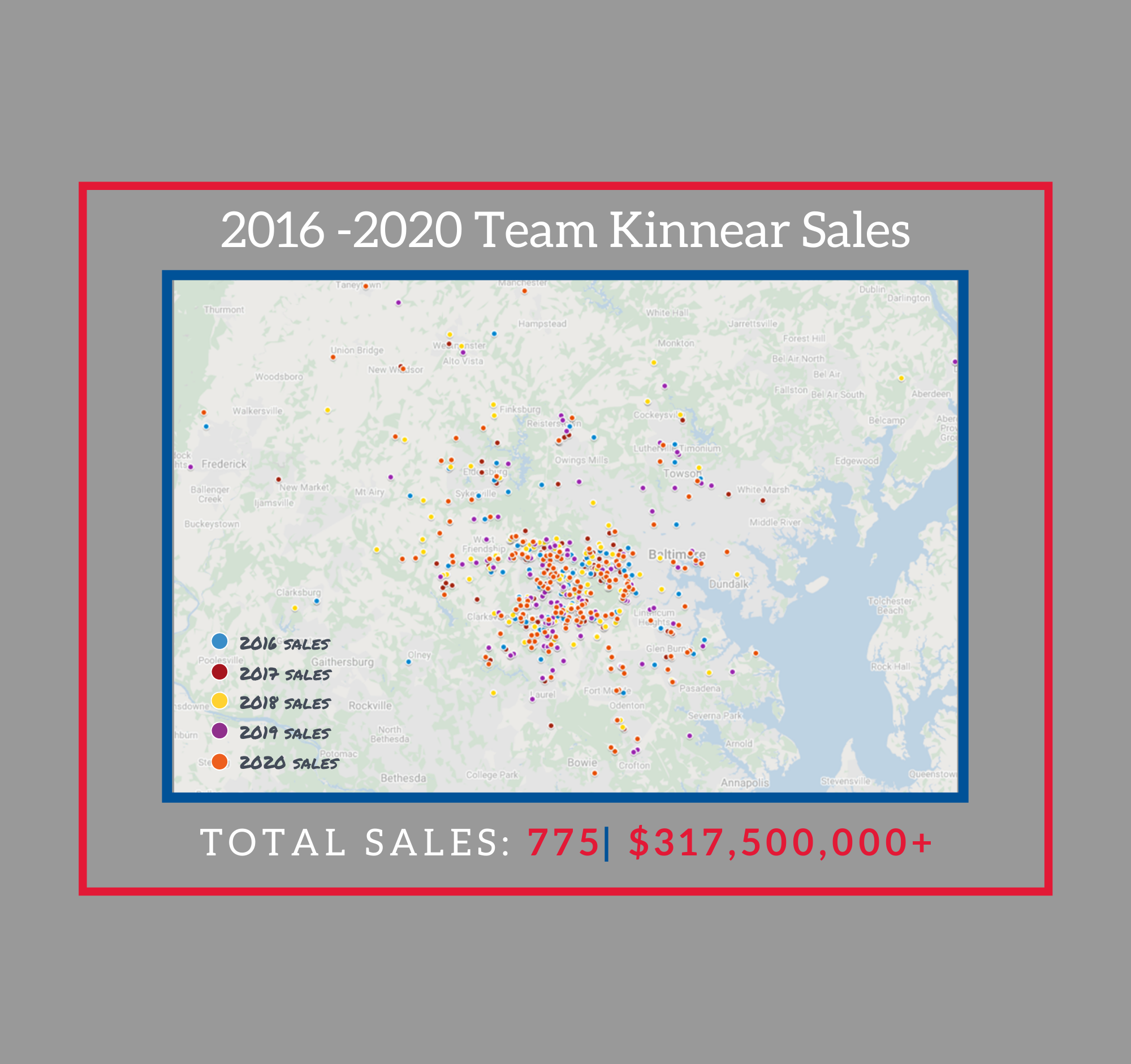 ReMax Proof of Success 2016-20 _ Map only.png