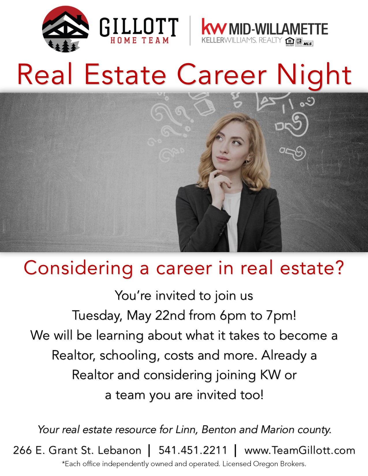 Career Night Flyer.jpg