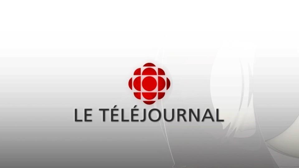 Le Telejournal Logo_960x540.jpg