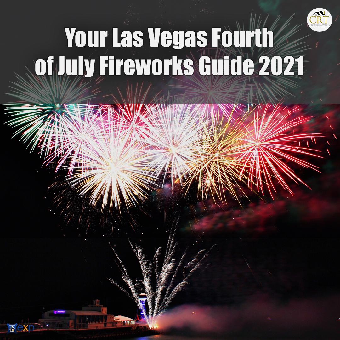 Fireworks Las Vegas.jpg