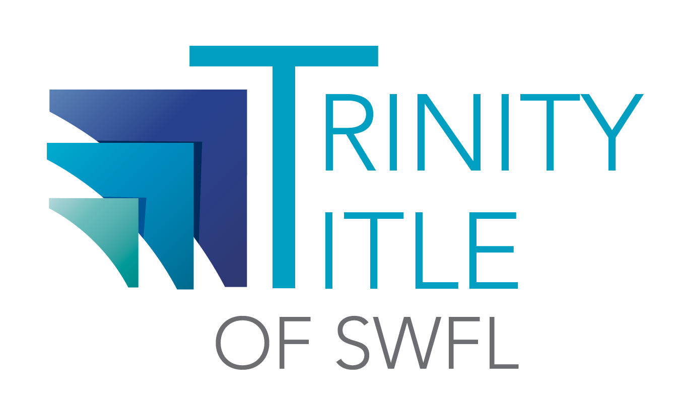 Trinity Title of SWFL LOGO.PNG