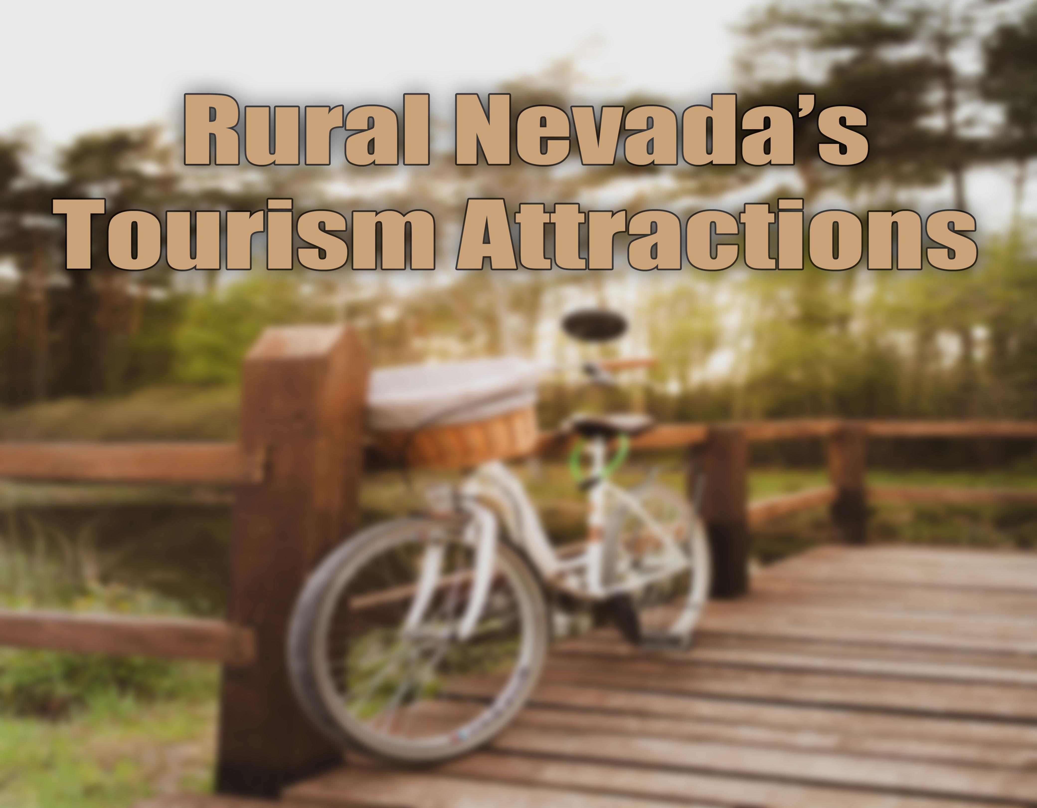 Rural Nevada.jpg