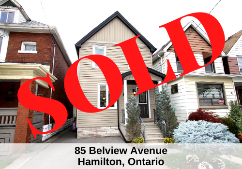 85 Belview sold.png
