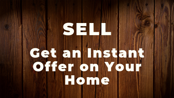 SELL MY HOUSE - Get an Instant Offer on Your Home.png