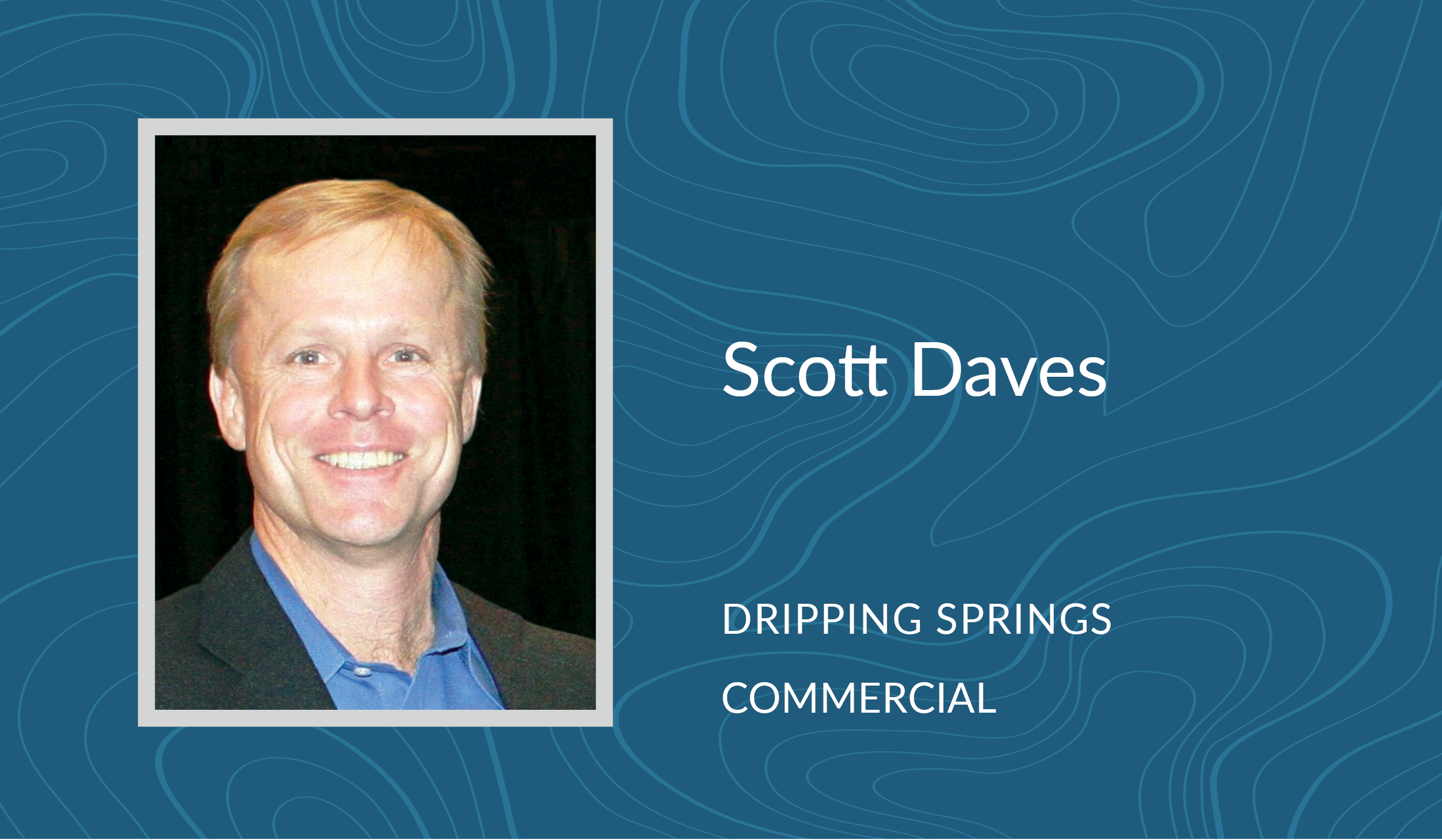 Scott D Landing Page Header.png