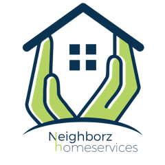 Neighborhomeservices logo.png