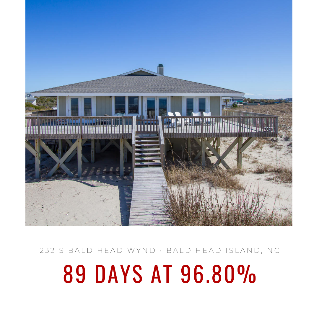 Real Estate Bald Head Island North Carolina_REACH Properties.png