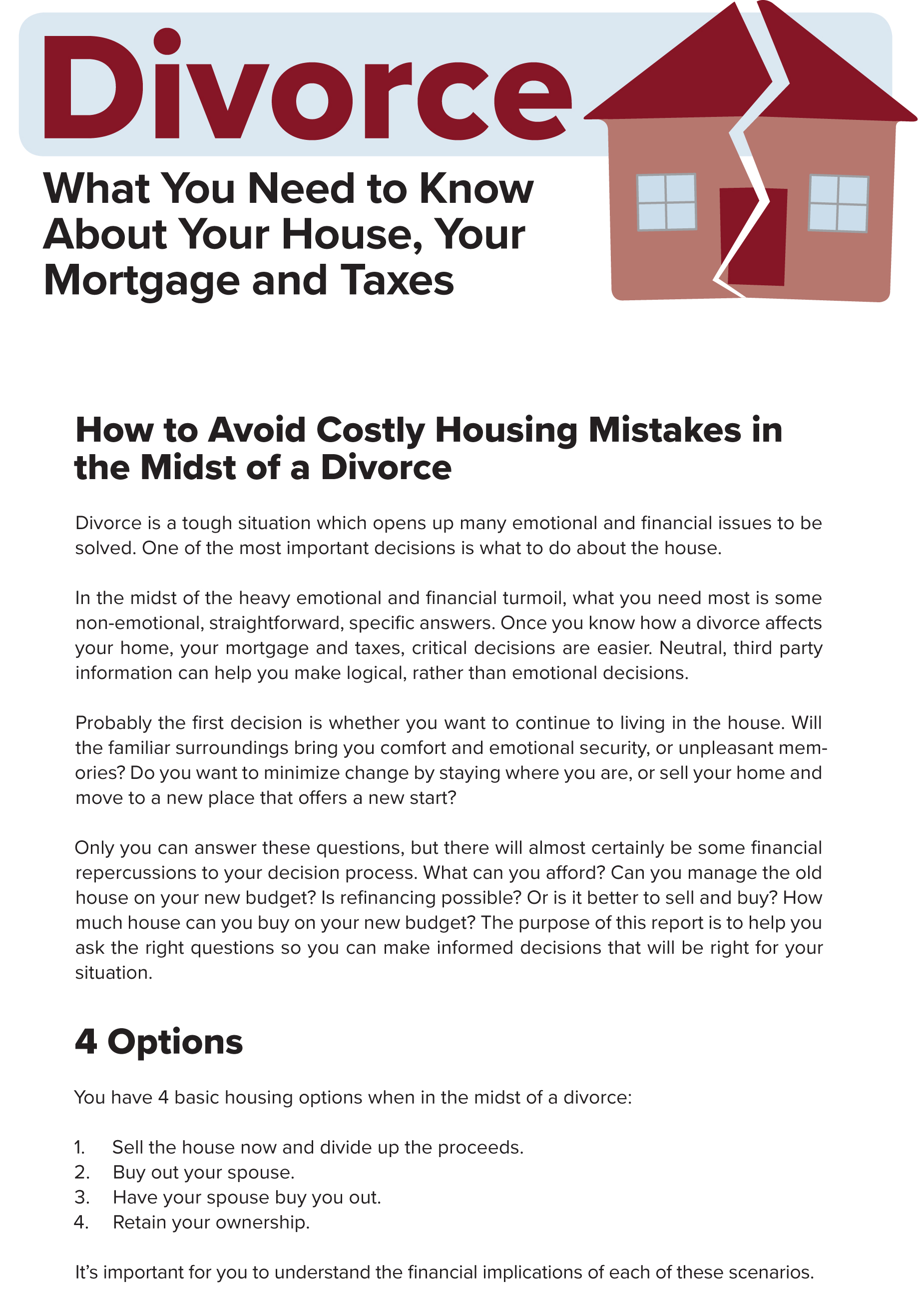divorce and your home-1.jpg