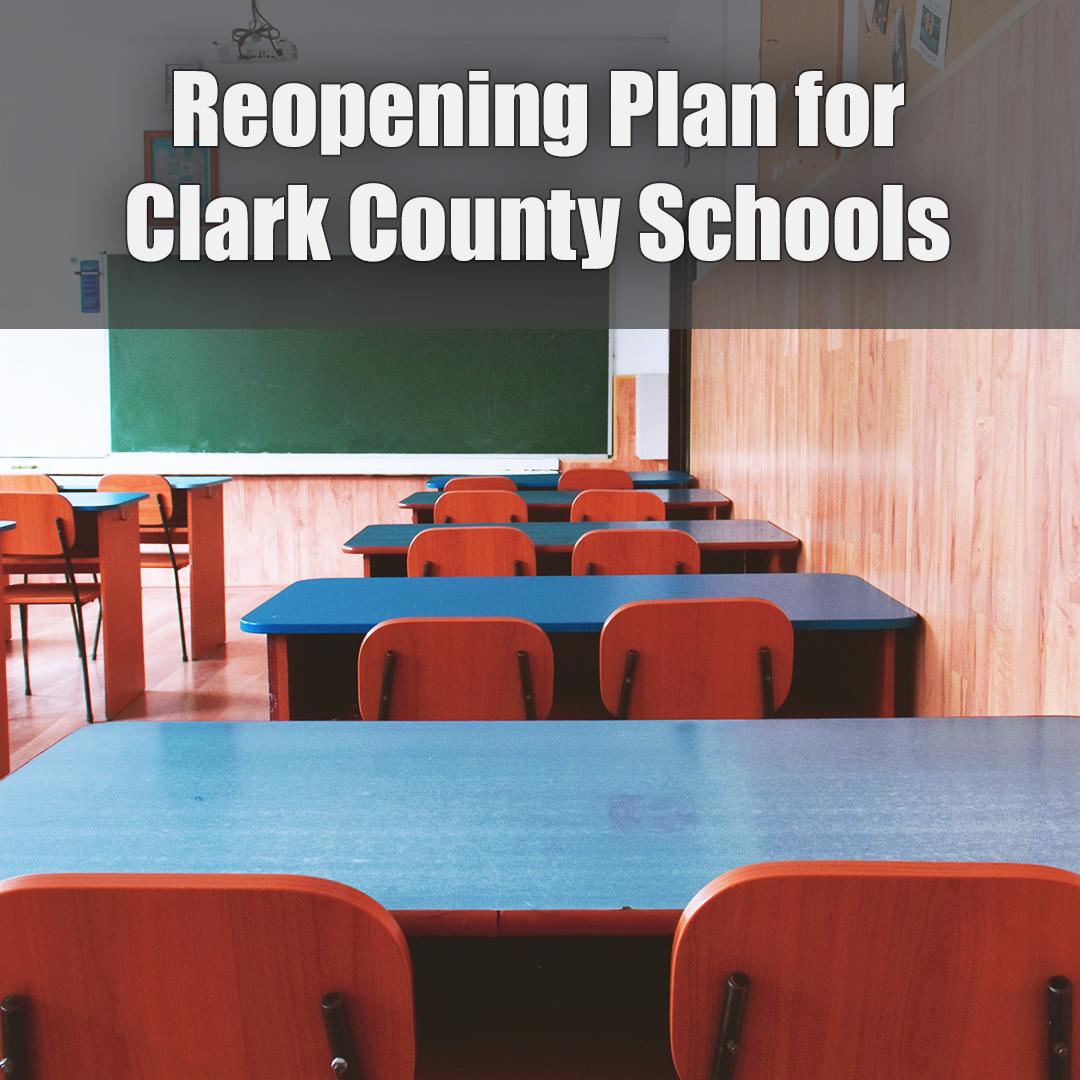 Clark County Schools.jpg