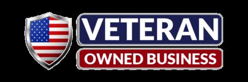 chuck-burke-melbourne-fl-real-estate-Veteran-Owned-Business-Badge-500x165.png