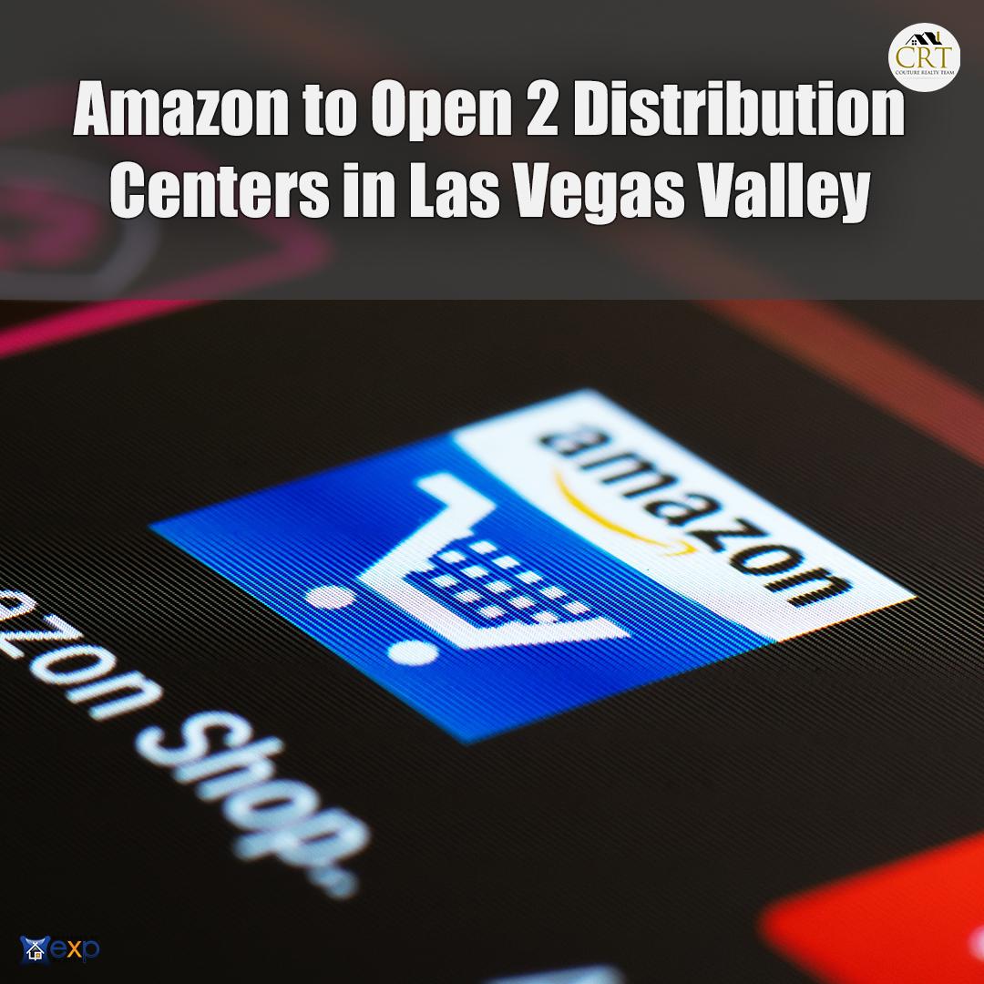 Amazon Distribution Centers in Las Vegas.jpg
