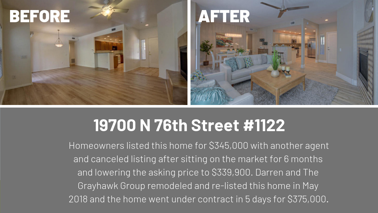 RTG REMODEL 76th STREET  BEFORE AND AFTER.png