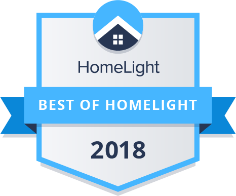 best-of-homelight-2018.png