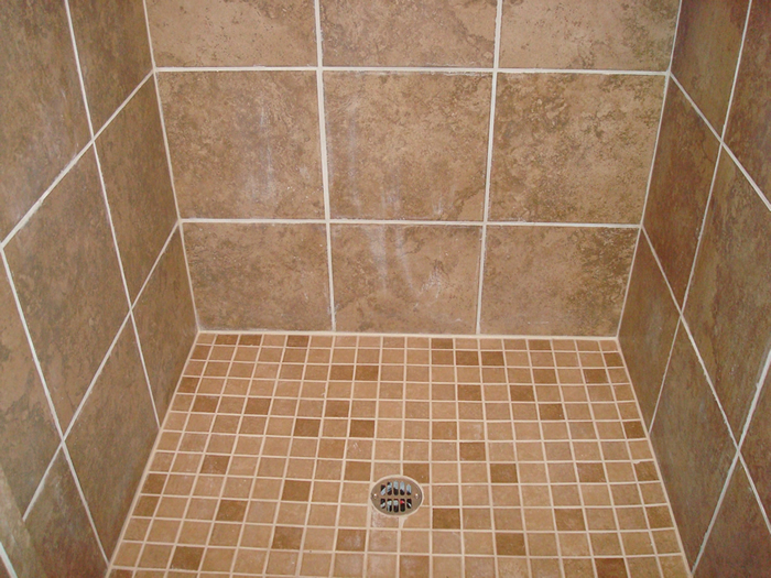 Tile Shower floor.jpg