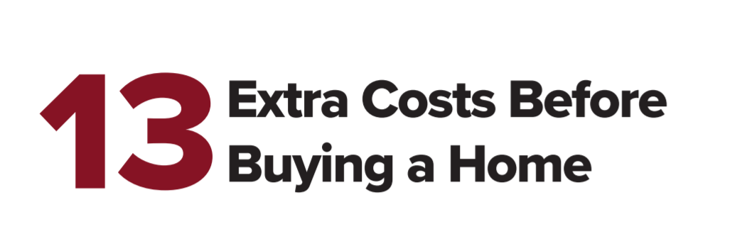13 Extra Cost- Buyers.png