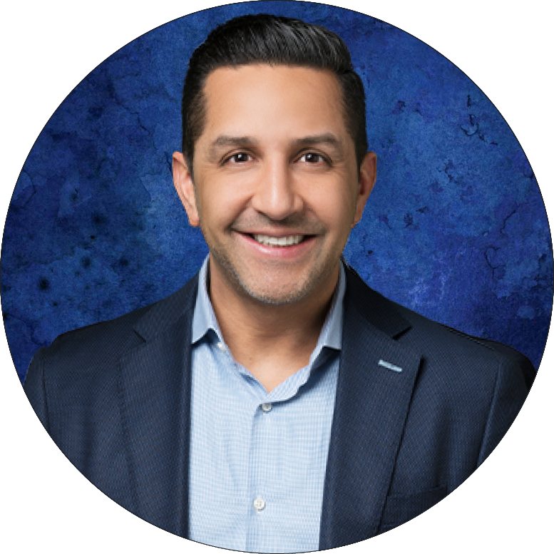 christian-fuentes-zillow-photo-v2.png