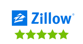 Zillow Reviews Logo.png