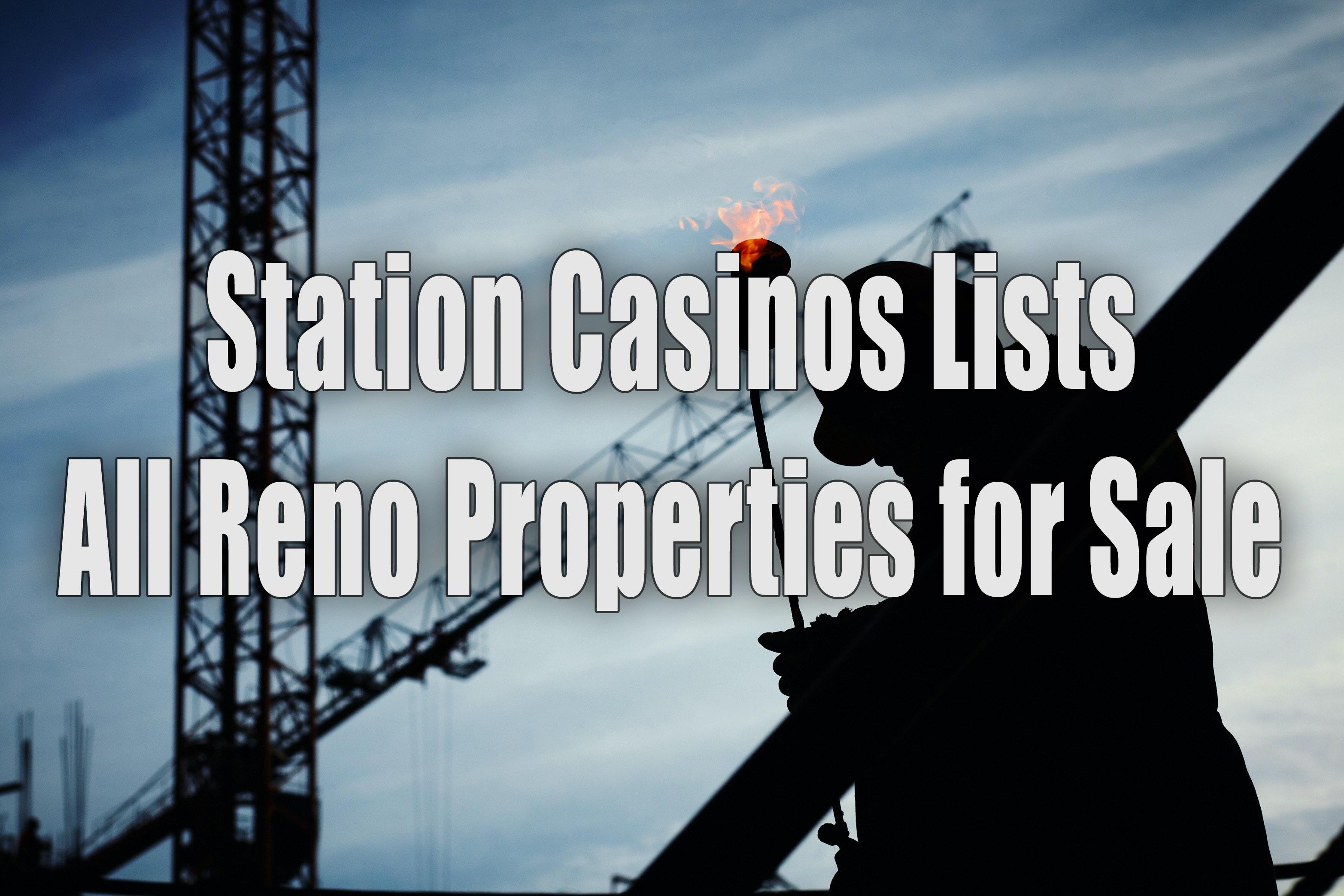 Station Casinos Properties.jpg