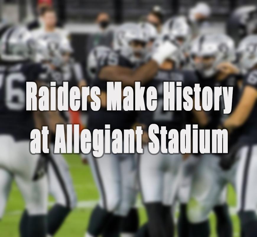 History in Allegiant Stadium.jpg
