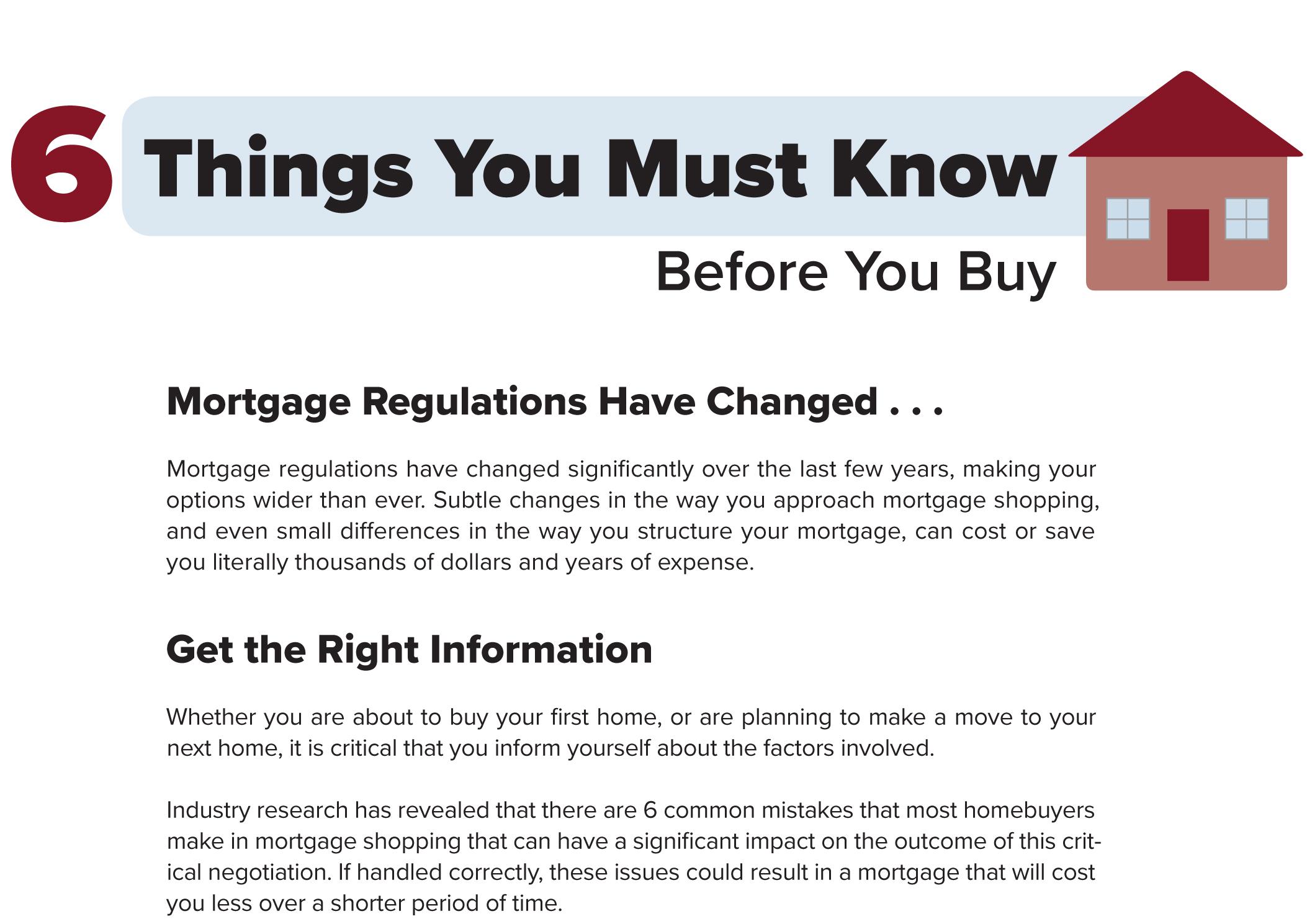 6 buyer mistakes-1.jpg