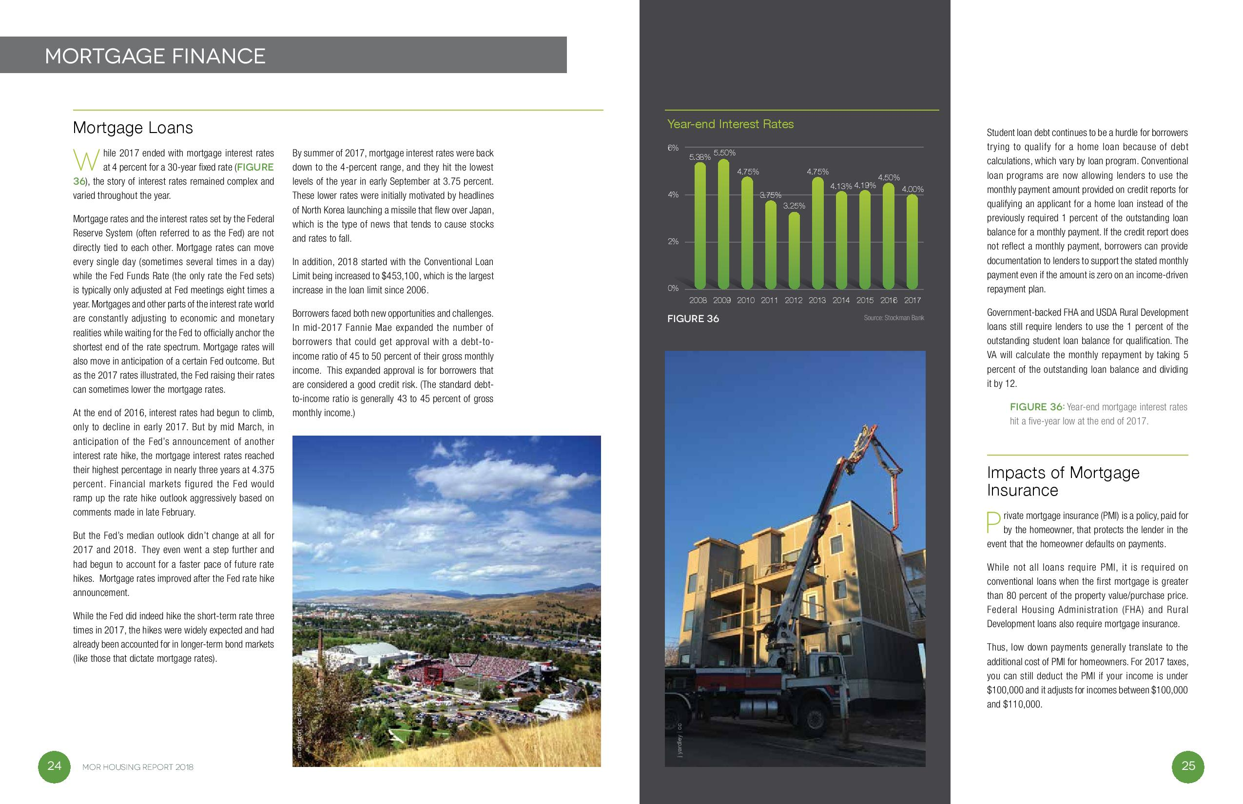 MOR_housing_report_2018-page-015.jpg