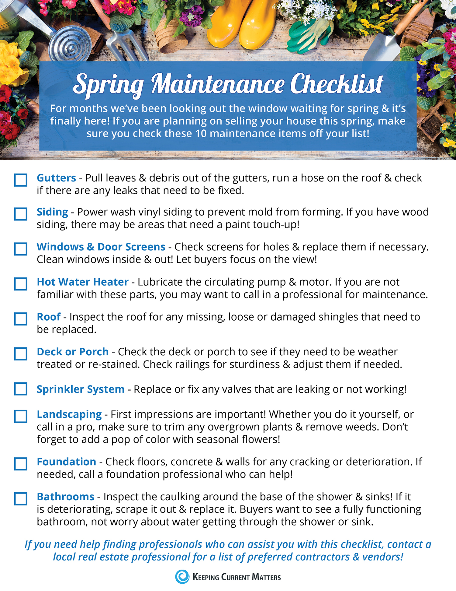 Spring Cleanup list.jpg