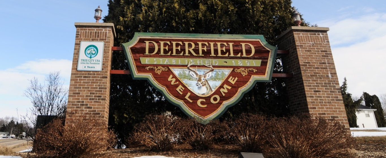 Deerfield2020 (1).jpg
