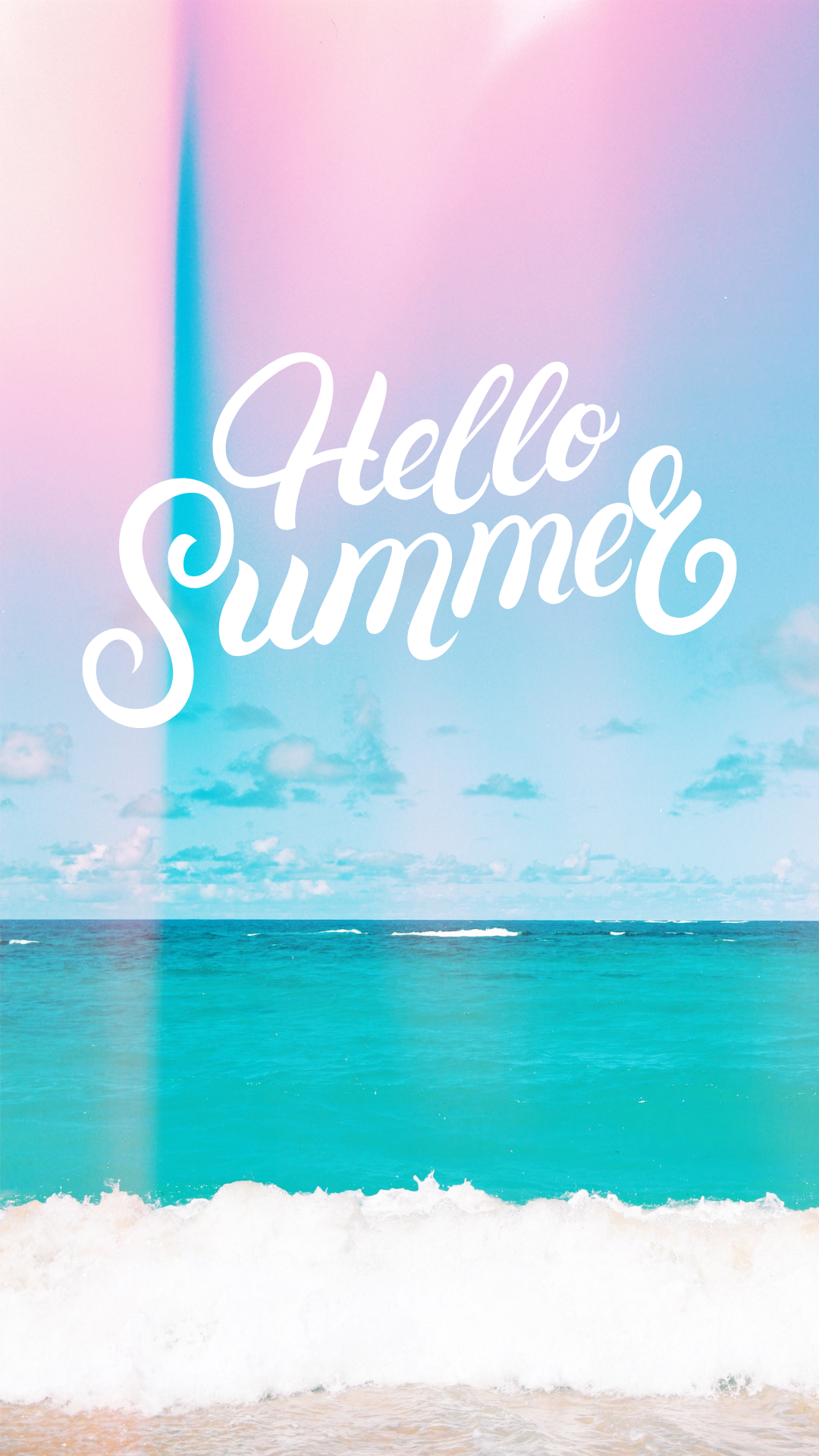August free downloads wallpaper 36 touch email (2).png